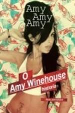 amy_winehouse_book.jpg
